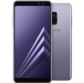 Samsung A530 Galaxy A8 Orchid Grey