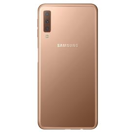 Samsung A750 Galaxy A7 Gold