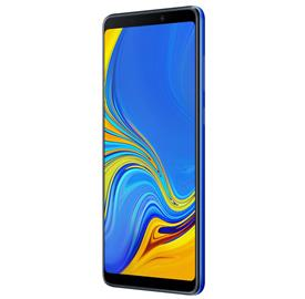 Samsung A920 Galaxy A9 Lemonade Blue