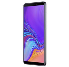 Samsung A920 Galaxy A9 Caviar Black