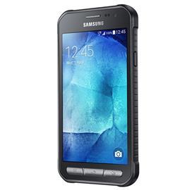 Samsung G389 Galaxy Xcover 3 VE Silver