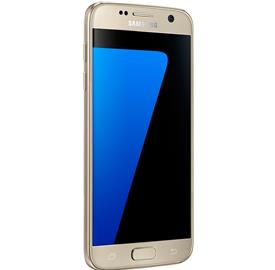 Samsung Galaxy S7 32GB Gold