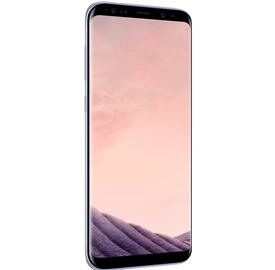 Samsung Galaxy S8+ 64GB orchid Grey
