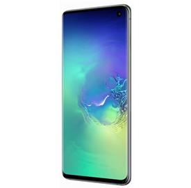 Samsung G973 Galaxy S10 128GB Green