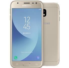 Samsung J330 Galaxy J3 Duos Gold