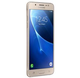 Samsung J510 Galaxy J5 2016 Gold