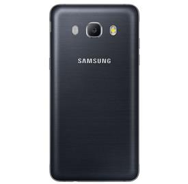 Samsung J510 Galaxy J5 2016 Black