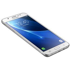 Samsung J710 Galaxy J7 2016 White