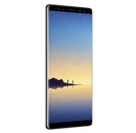 Samsung Galaxy Note8 Black