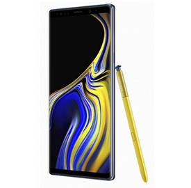 Samsung N960 Galaxy Note9 512GB Blue