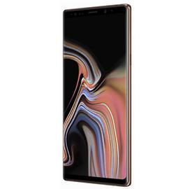 Samsung N960 Galaxy Note9 512GB Met. Copper (SBS)