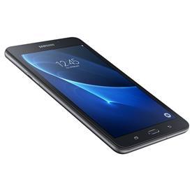 Samsung Galaxy Tab A 7.0 Wi-Fi SM-T280NZKAXEZ
