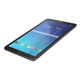 Samsung Galaxy Tab E 9.6 Wifi Black SM-T560NZKAXEZ