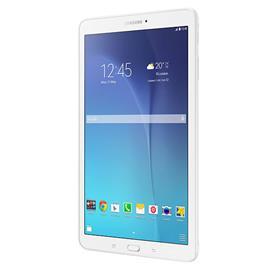 Samsung Galaxy Tab E 9.6 Wifi White SM-T560NZWAXEZ