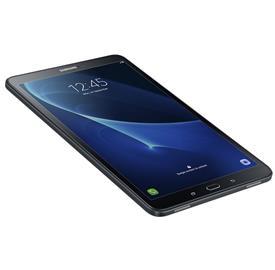 Samsung Galaxy Tab A 10.1 16GB, Wifi Black