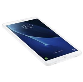 Samsung Galaxy Tab A 10.1 Wi-Fi SM-T580NZWAXEZ