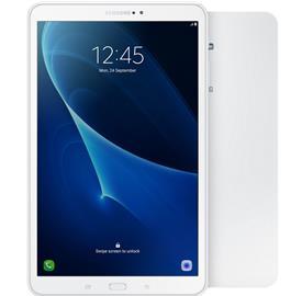Samsung Galaxy Tab A 10.1 32GB, LTE White
