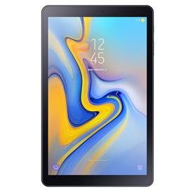 Samsung Galaxy Tab A 10.5 32GB, Wifi Black