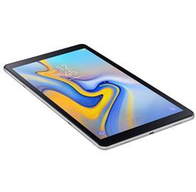 Samsung Galaxy Tab A 10.5 32GB, LTE Gray