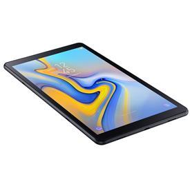 Samsung Galaxy Tab A 10.5 32GB, LTE Black