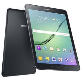 Samsung Galaxy Tab S 2 8.0 VE Wi-Fi SM-T713NZKEXEZ