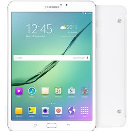 Samsung Galaxy Tab S 2 8.0 VE Wi-Fi SM-T713NZWEXEZ