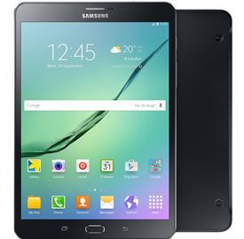 Samsung Galaxy Tab S 2 8.0 VE LTE SM-T719NZKEXEZ