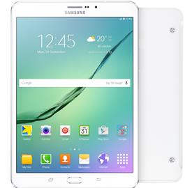 Samsung Galaxy Tab S 2 8.0 VE LTE SM-T719NZWEXEZ
