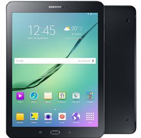 Samsung Galaxy Tab S2 9.7 VE Wi-Fi SM-T813NZKEXEZ
