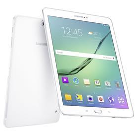 Samsung Galaxy Tab S2 9.7 VE Wi-Fi SM-T813NZWEXEZ