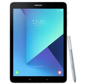 Samsung Galaxy Tab S3 9.7 32GB,LTE Silver