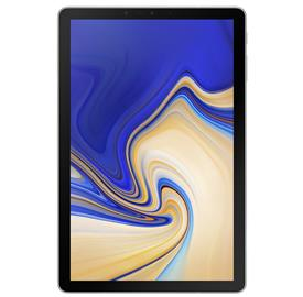 Samsung Galaxy Tab S4 64GB,Wifi Gray