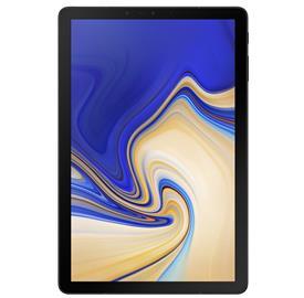 Samsung Galaxy Tab S4 64GB LTE Black