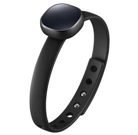Samsung EI-AN920BBE Smart Charm náramek, Black