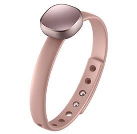 Samsung EI-AN920BPE Smart Charm náramek, Rose