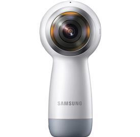 Samsung Gear 360 (R210) White