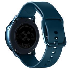 Samsung Galaxy Watch Active Green