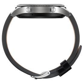 Samsung Gear S3 Classic SM-R770 Silver
