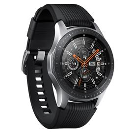 Samsung Galaxy Watch Silver (46mm)