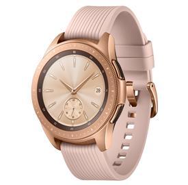 Samsung Galaxy Watch Rose Gold (42mm)