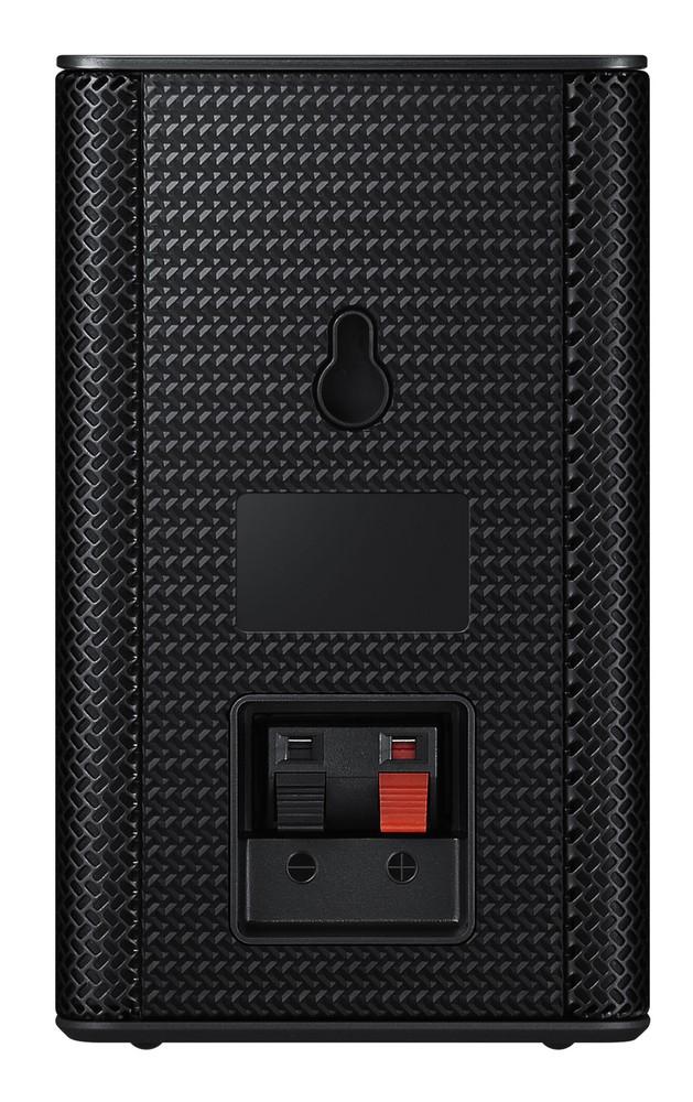 af3f76987 Zadní reproduktory Samsung SWA-8500S   obchod-SAMSUNG.cz
