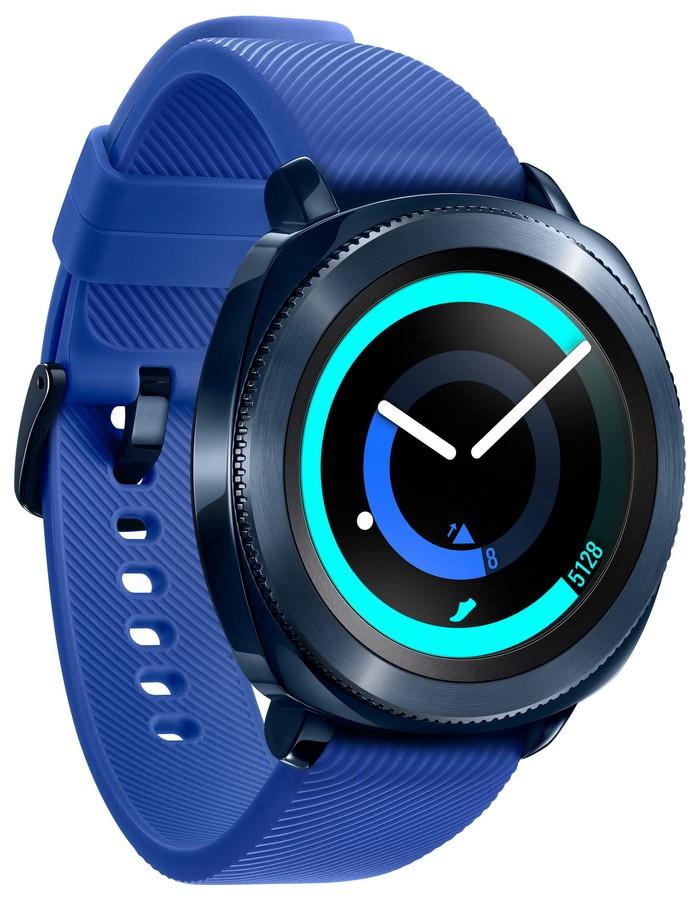 Умные часы samsung позволяют обладателю постоянно быть на связи, отображая все входящие вызовы на экране.